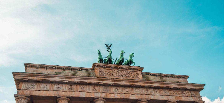 Ką reikėtų žinoti ieškant verslo partnerių Vokietijoje? | Skrivanek