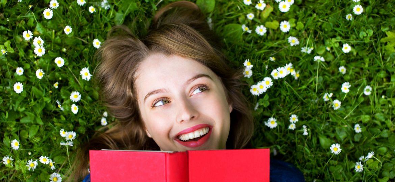 Prasminga vasara ir intensyvūs anglų kalbos kursai | Skrivanek