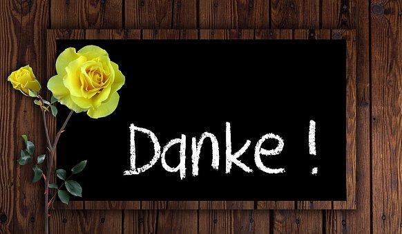 Patariame-kaip-ismokti-vokieciu-kalba