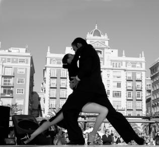 Argentinos ispanų kalba – pati seksualiausia? | Skrivanek