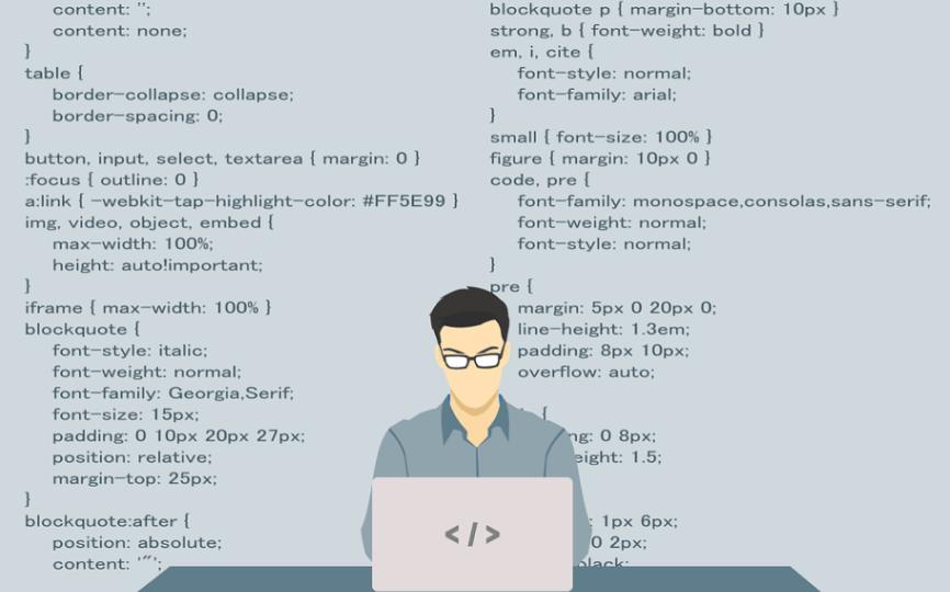 Patarimai programuotojams