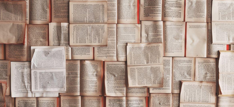 Labiausiai paplitusių kalbų sąraše – ir rusų kalba | Skrivanek