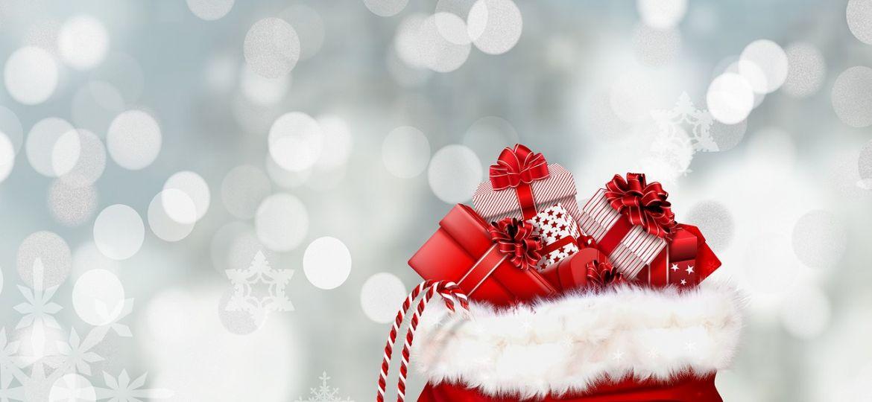 Kalėdų proga – nauja kalba? | Skrivanek