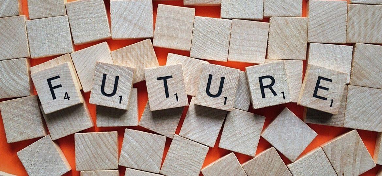 future-2372183_1920-1