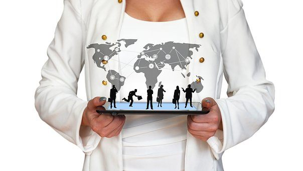 Tarptautinės rinkodaros vertimai: spąstai ir išeitys | Skrivanek