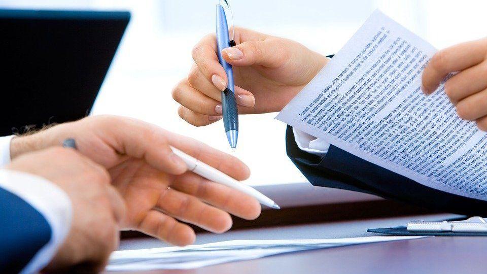 Patikėkite dokumentų vertimą profesionalams | Skrivanek