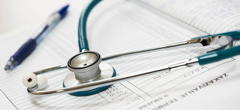 Medicinos srities vertimai: kodėl tai svarbu?   Skrivanek