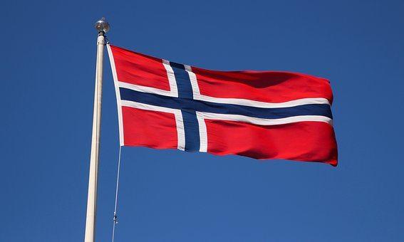Skandinavų kalbos – sudėtingos