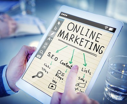 online-marketing-1246457__340