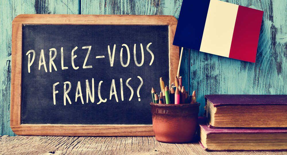 Kaip išmokti prancūzų kalbą greičiau? 7 būdai | Skrivanek