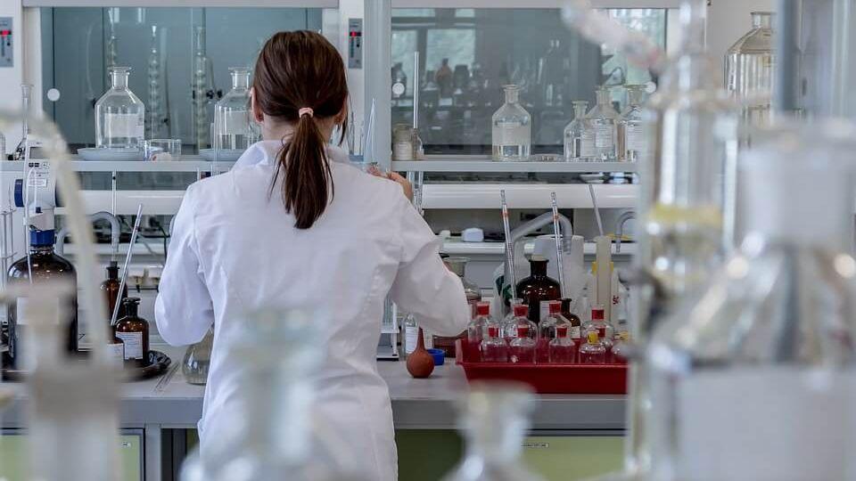 Skubaus vertimo reikšmė medicinos sektoriuje - Skrivanek
