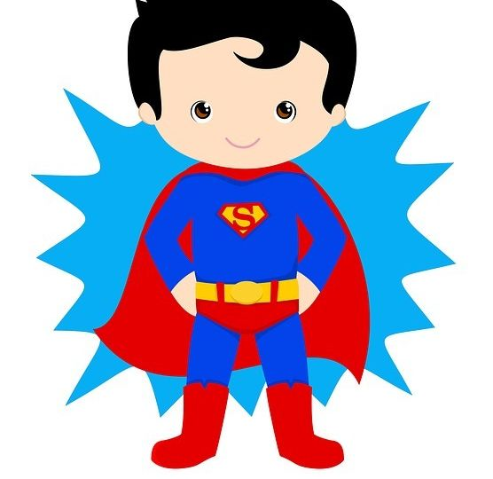 superman-2478978_960_720