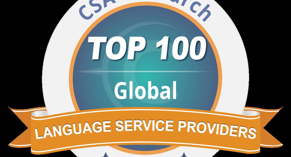 top100-global