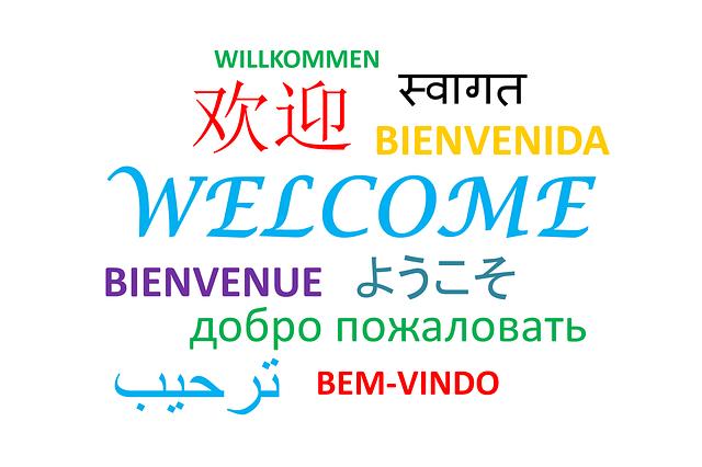 vertimai-kalbos