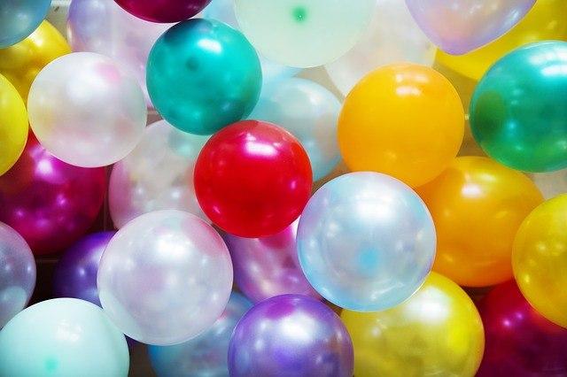 vertimu-biuras-Vilniuje-balionai